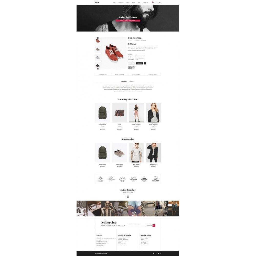 theme - Mode & Schuhe - JMS Pika - 20