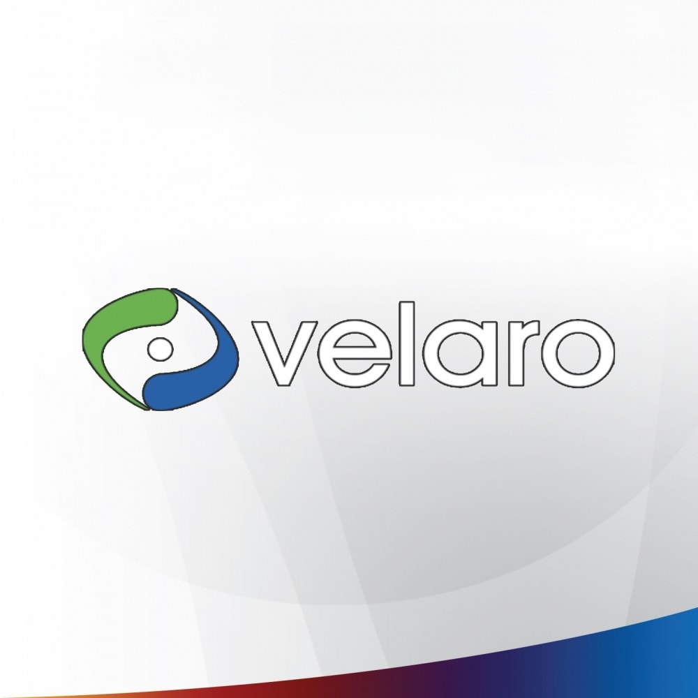 module - Supporto & Chat online - Velaro - Live Chat - 1