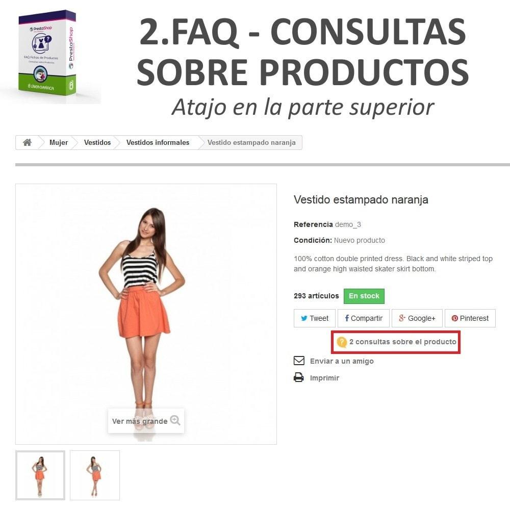 bundle - Comentarios de clientes - Confianza - Tranquiliza a tus Clientes - 3 Módulos - 11
