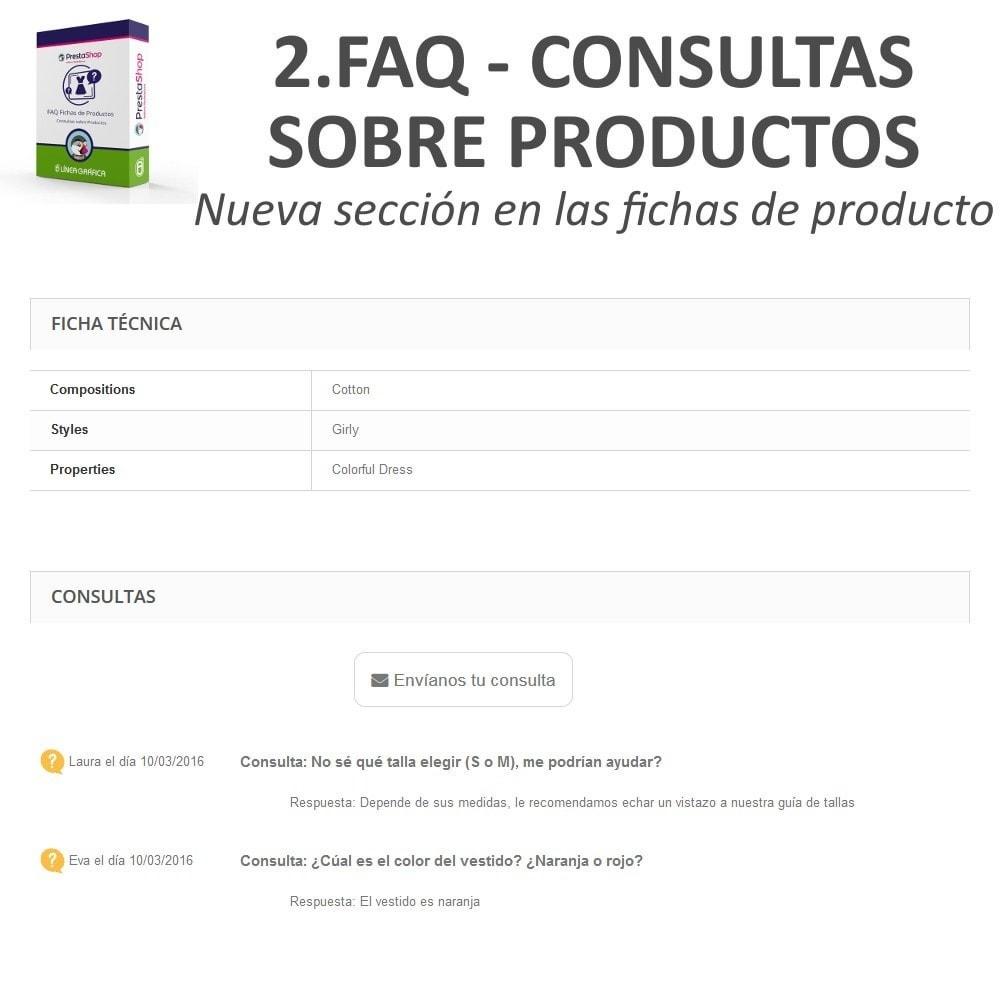 bundle - Comentarios de clientes - Confianza - Tranquiliza a tus Clientes - 3 Módulos - 12