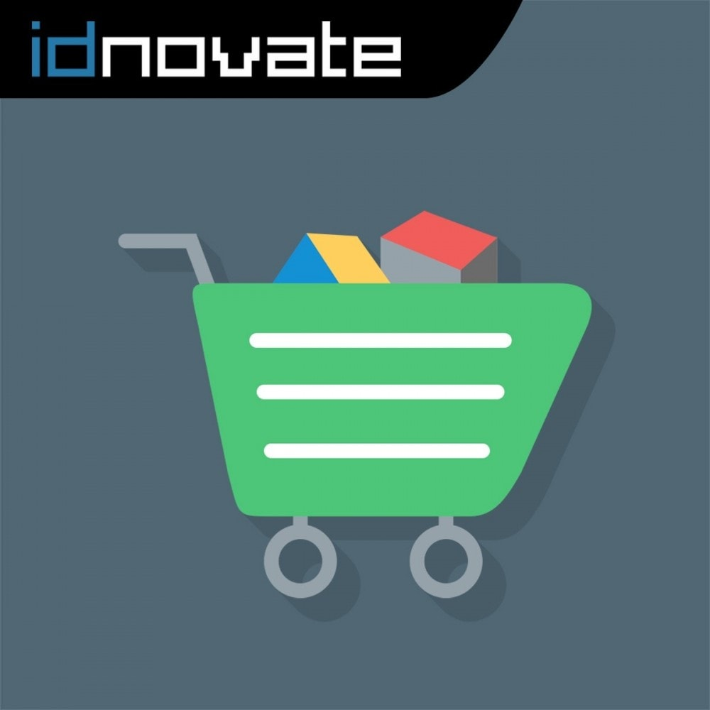 module - Remarketing & Warenkorbabbrüche - Cart reminder - Display a popup with the cart content - 1
