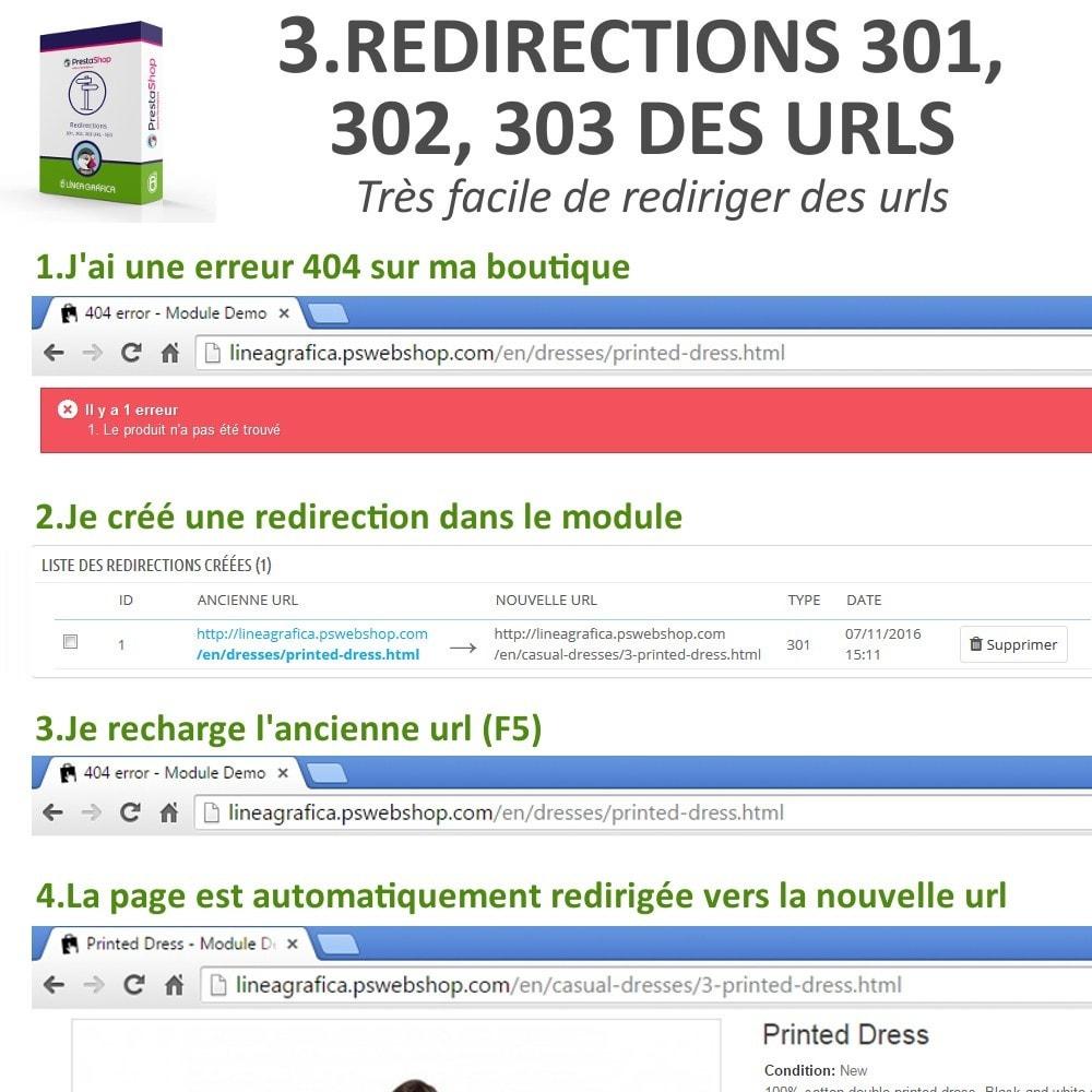 bundle - Législation - Essentiel - Nos Indispensables - 3 Modules - 19