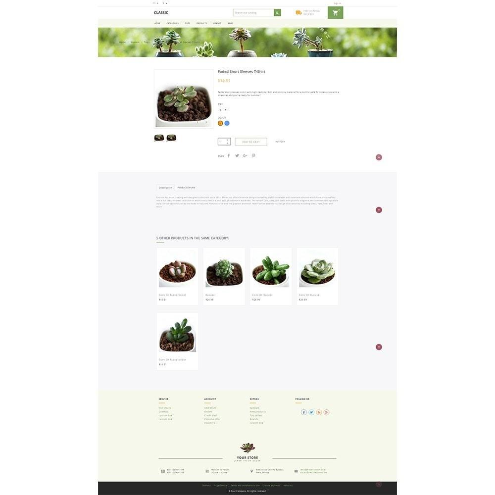 theme - Dom & Ogród - Cumacea Garden Store - 4