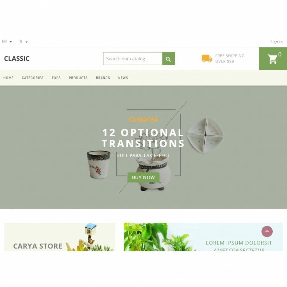 theme - Dom & Ogród - Cumacea Garden Store - 6