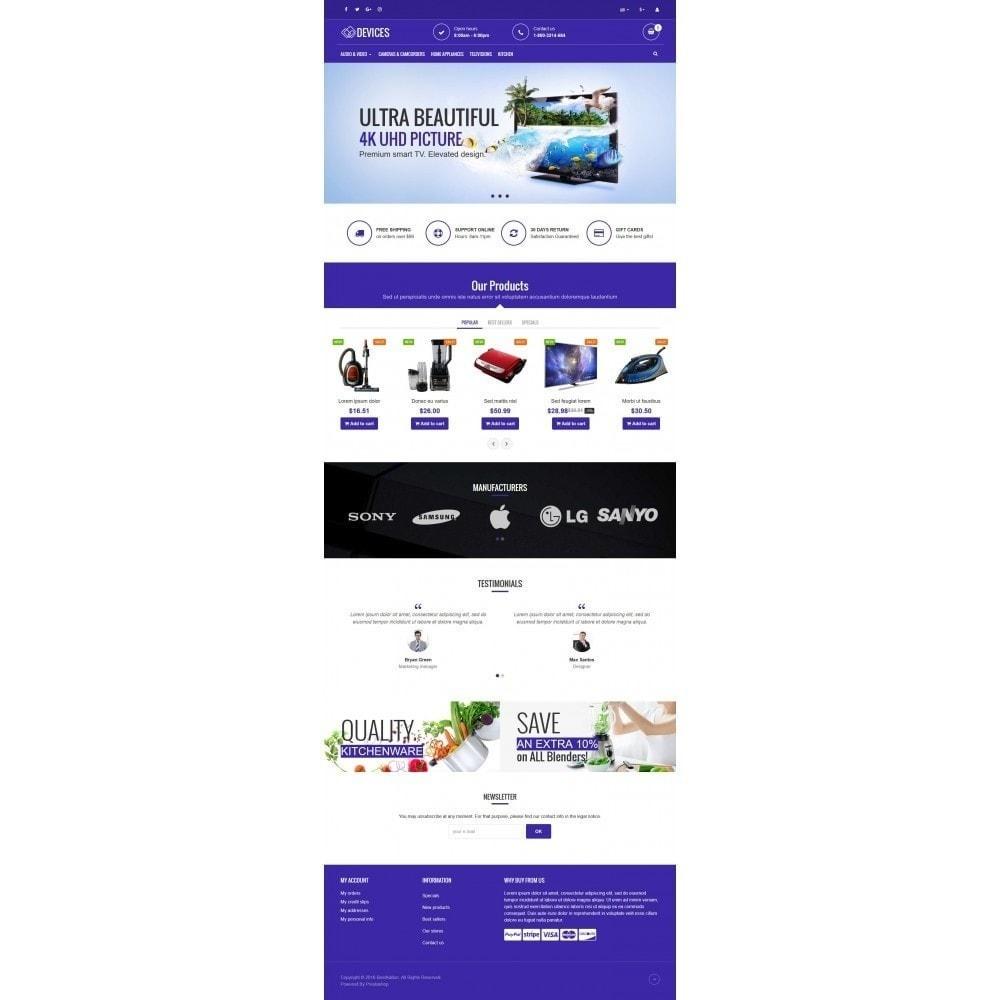theme - Eletrônicos & High Tech - VP_Devices Store - 2