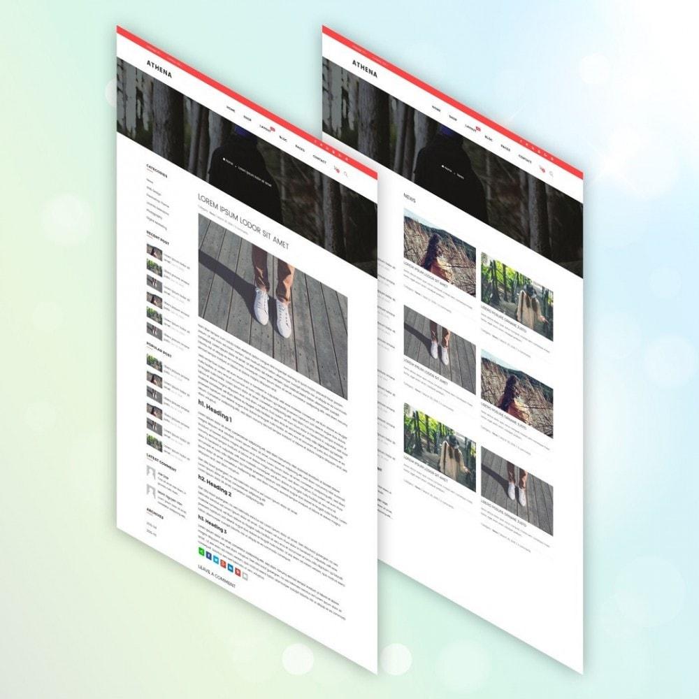 theme - Joyas y Accesorios - JMS Athena Styleshop - 5
