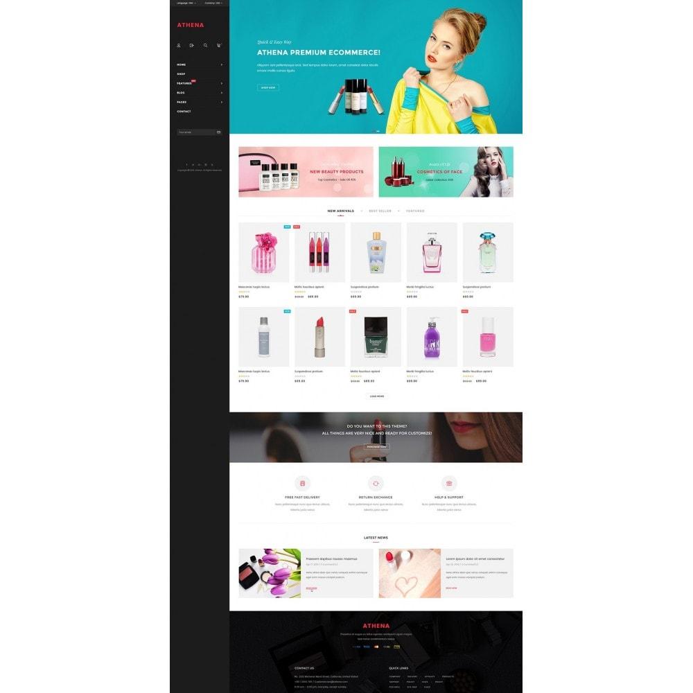 theme - Biżuteria & Akcesoria - JMS Athena Styleshop - 6