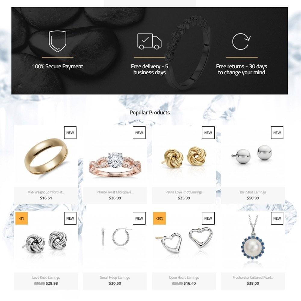 theme - Sieraden & Accessoires - Prestige - 3