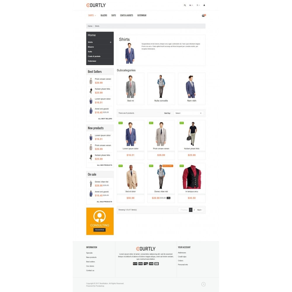theme - Moda & Obuwie - VP_Courtly Store - 3