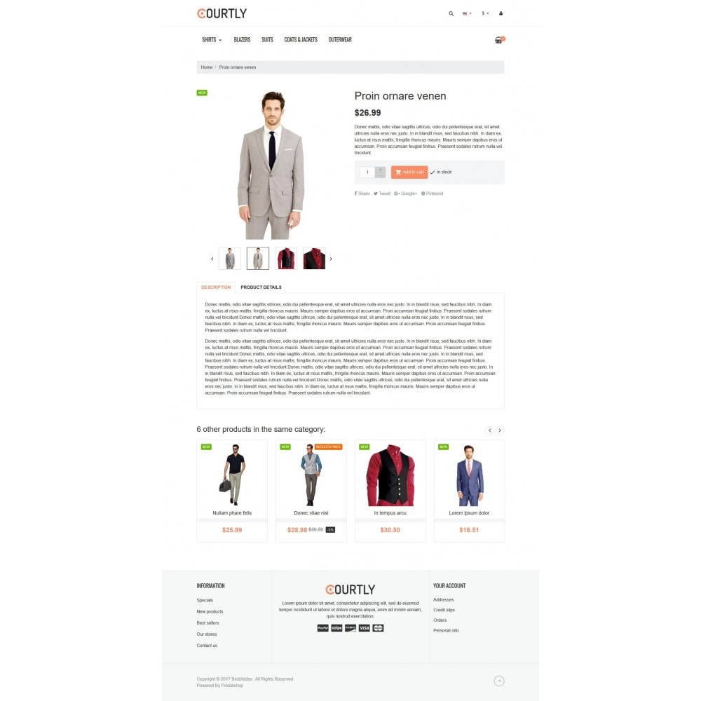 theme - Moda & Obuwie - VP_Courtly Store - 4