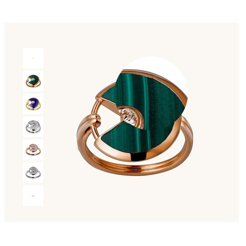theme - Joalheria & Acessórios - Eveprest - Jewelry Online Store - 6