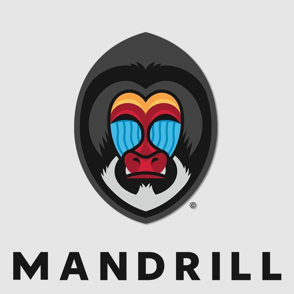 module - Newsletter y SMS - Mandrill Connector - Transactional Email from MailChimp - 1