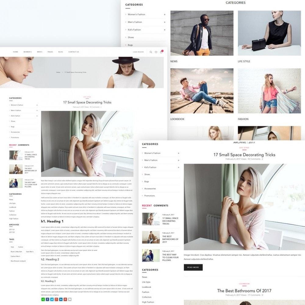 theme - Fashion & Shoes - JMS Mocha 1.7 - 4