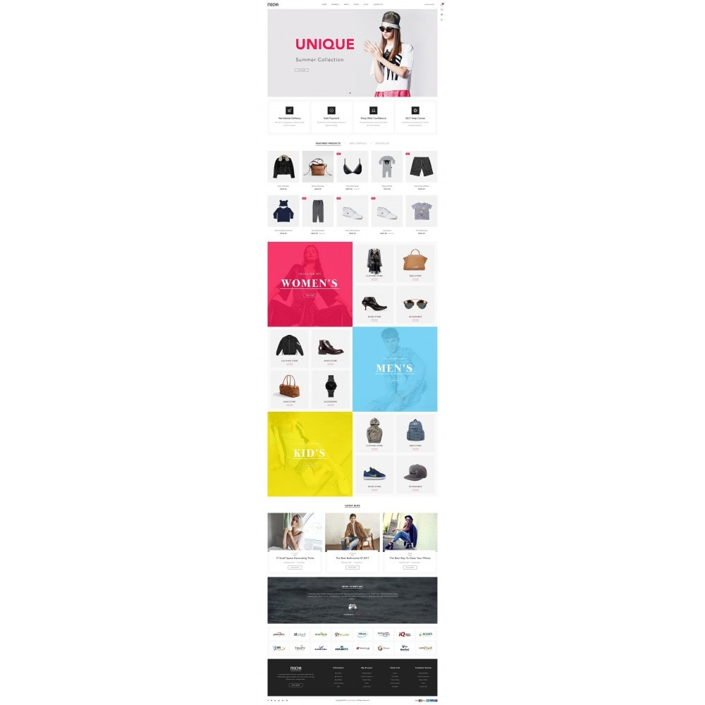 theme - Fashion & Shoes - JMS Mocha 1.7 - 7