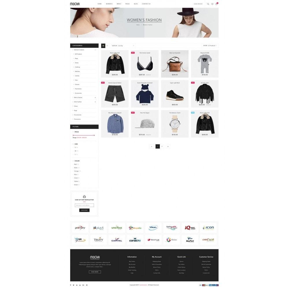 theme - Fashion & Shoes - JMS Mocha 1.7 - 12