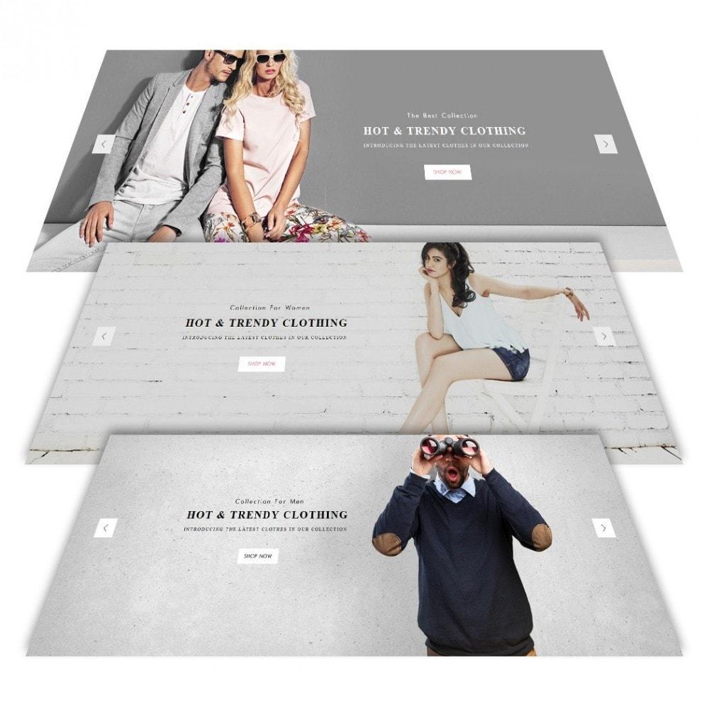 theme - Mode & Chaussures - JMS Alanta 1.7 - 4