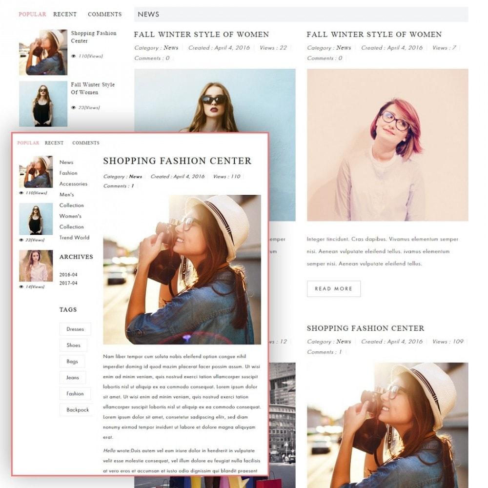 theme - Fashion & Shoes - JMS Alanta 1.7 - 5