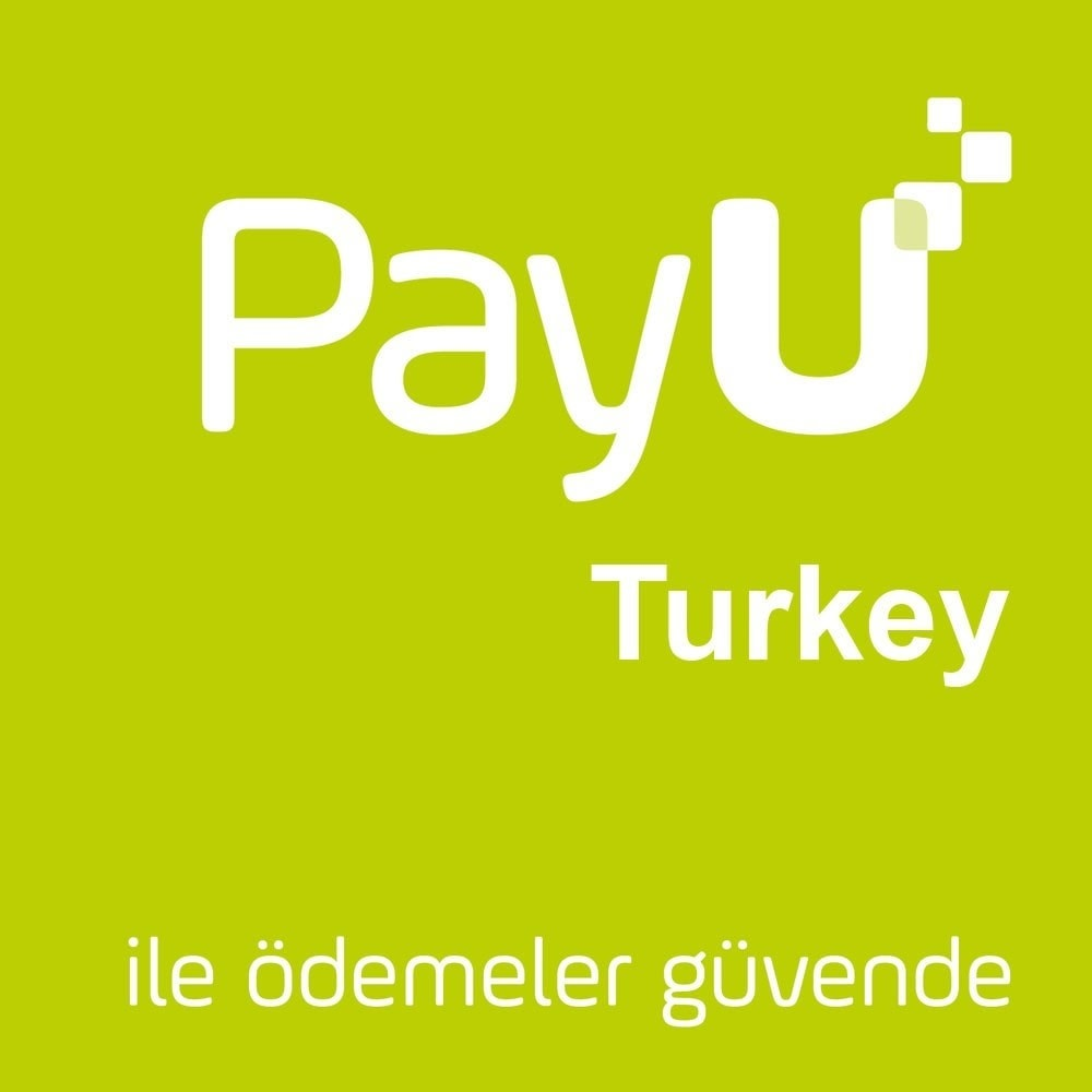 module - Payment by Card or Wallet - PayU Turkey Payment - 1