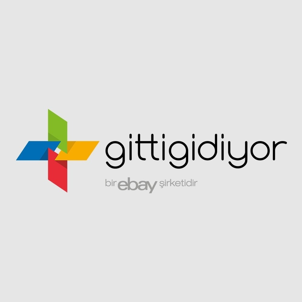 module - Marketplaces - Gittigidiyor Product feed - 1