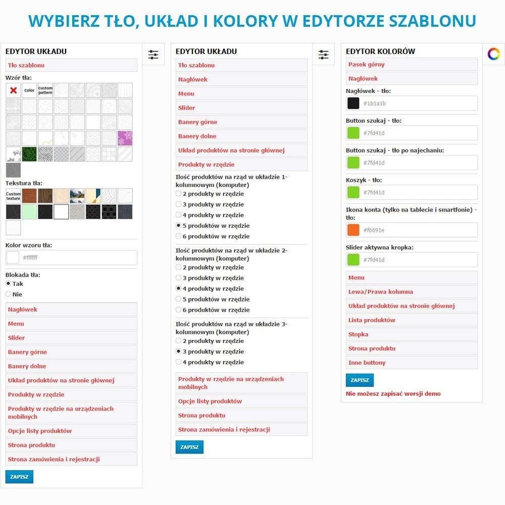 theme - Bielizna & Dorośli - ATS06 Bielizna damska - 6