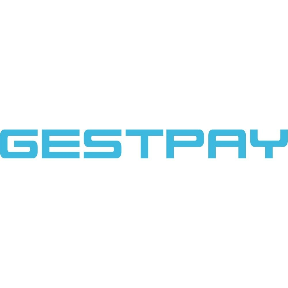 module - Payment by Card or Wallet - GestPay Italian Gateway Payment Banca Sella - 1
