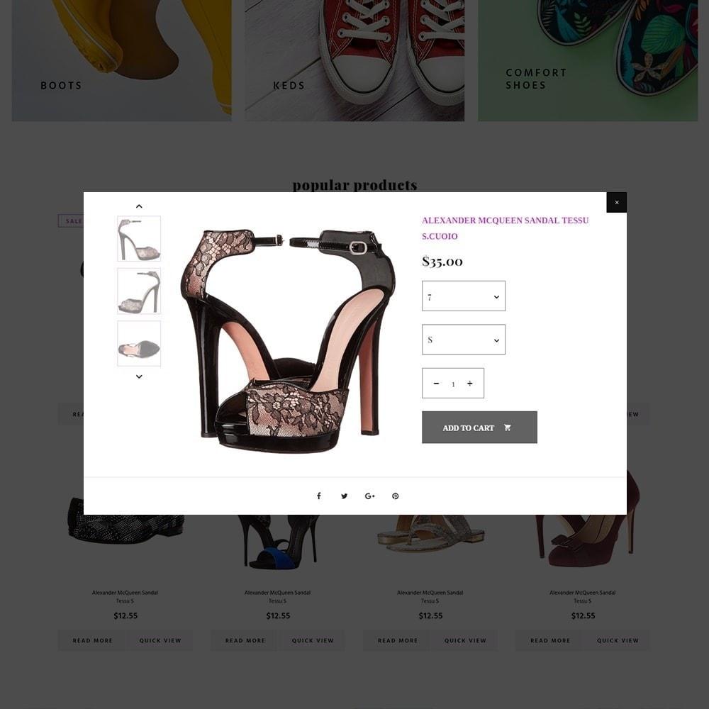 theme - Mode & Schuhe - Shoeger - 5