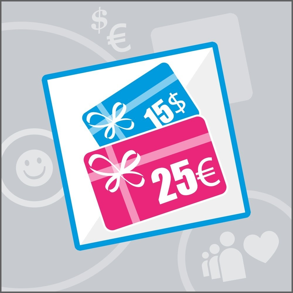 pack - Current offers – Make great savings! - Traffic (Pack) : SEO Expert + Gift Card - 11