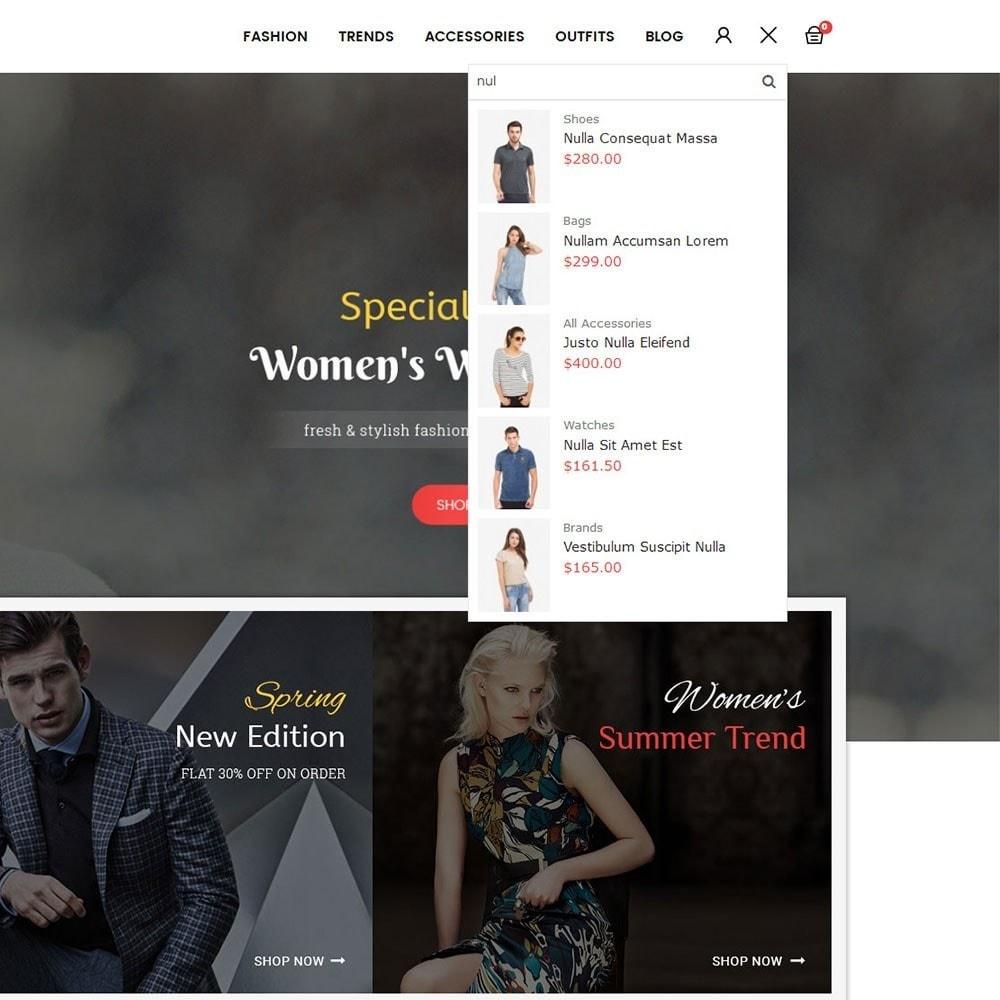 theme - Mode & Schuhe - Royal Fashion Store - 6