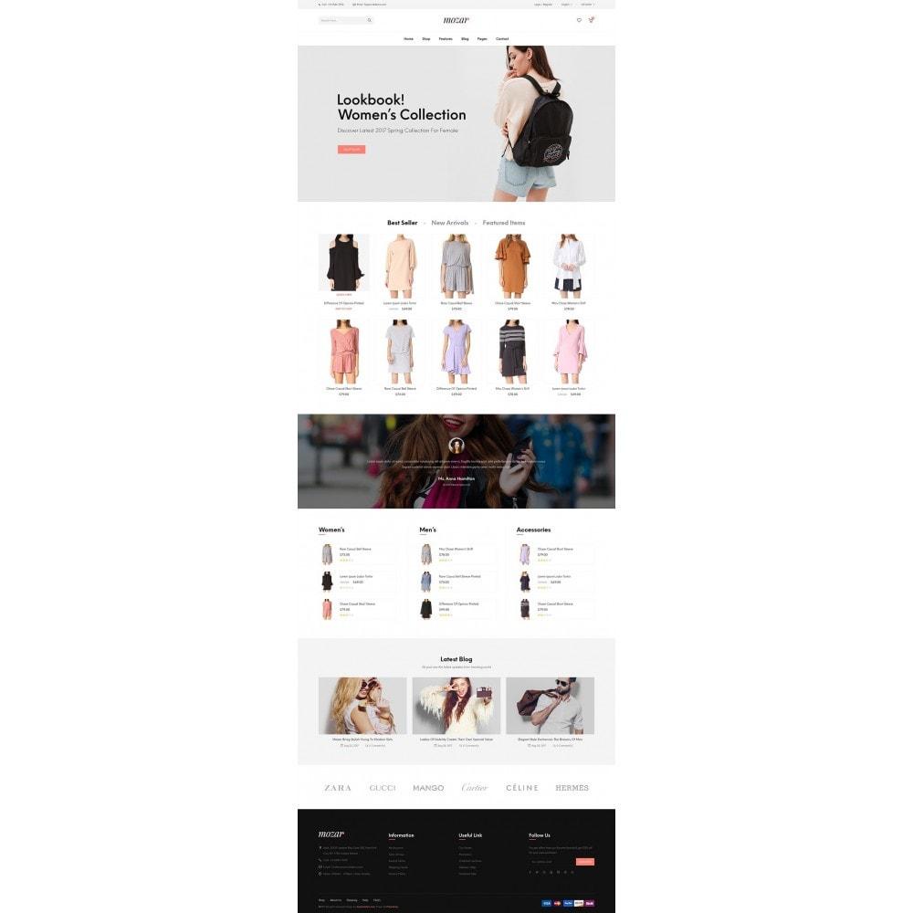 theme - Fashion & Shoes - JMS Mozar 1.7 - 8