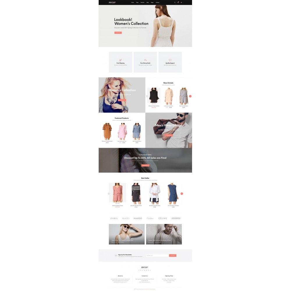 theme - Fashion & Shoes - JMS Mozar 1.7 - 9