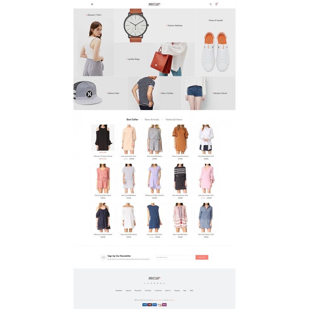 theme - Fashion & Shoes - JMS Mozar 1.7 - 11
