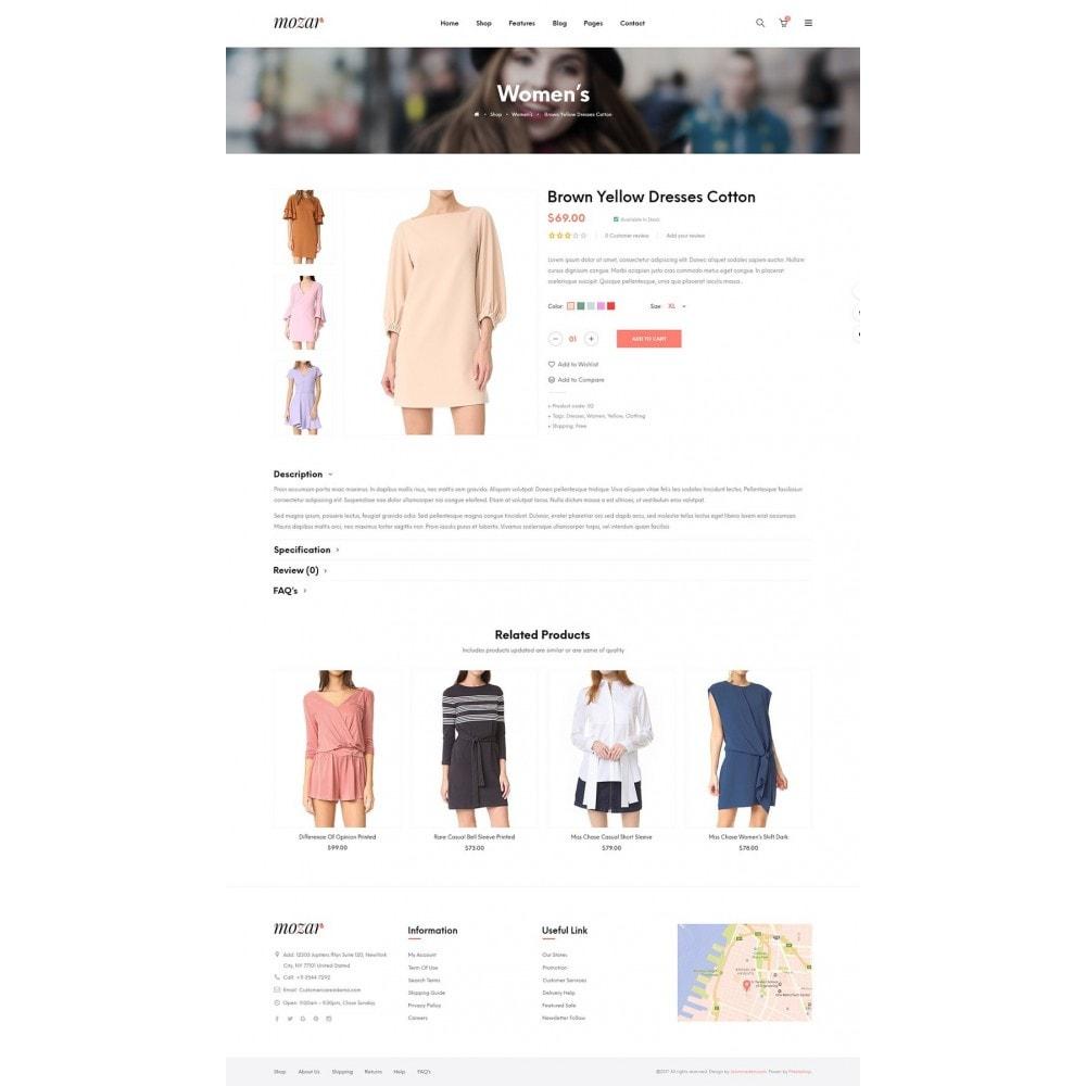 theme - Moda y Calzado - JMS Mozar 1.7 - 13