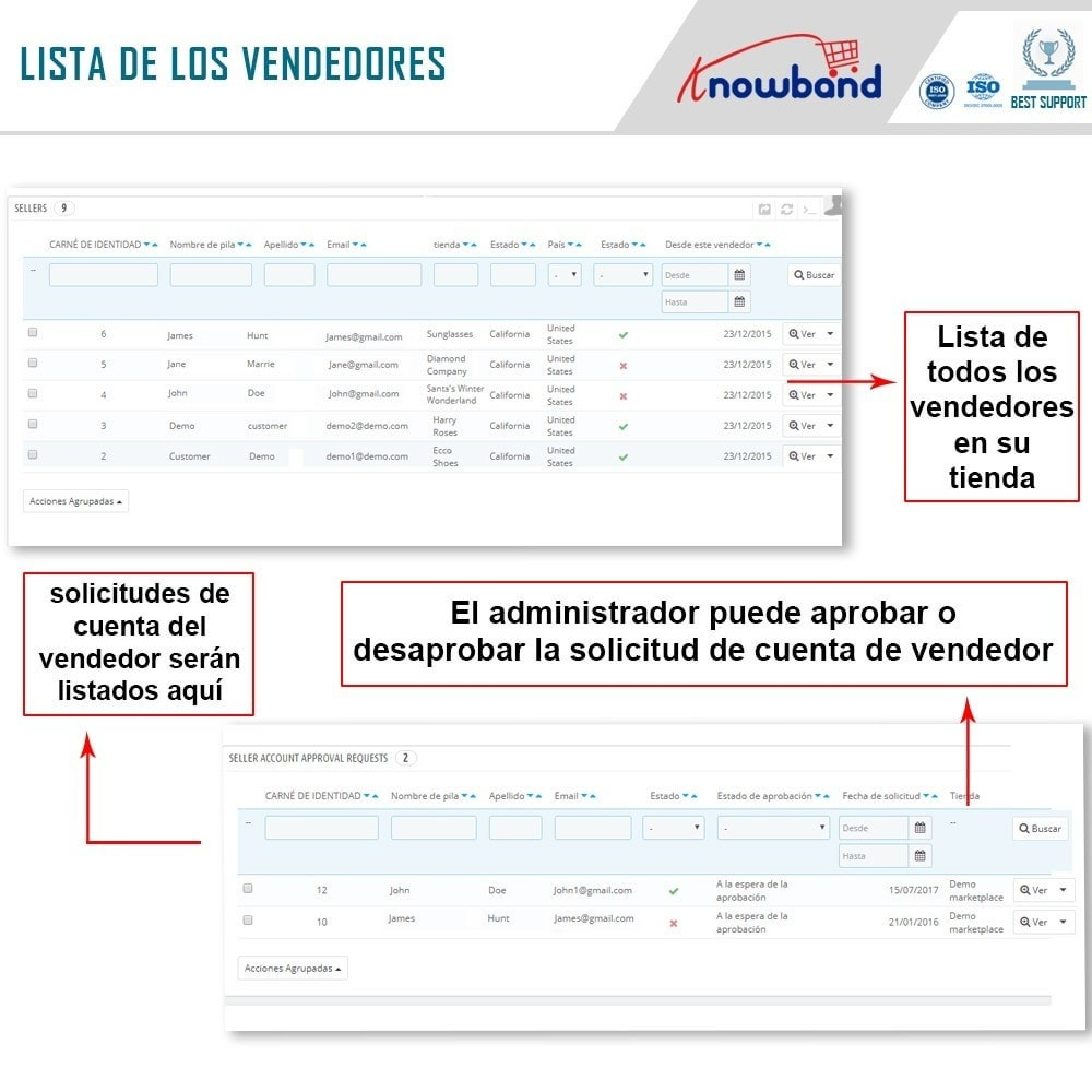 bundle - Proceso rápido de compra - E-commerce Pack - Easy Checkout, Win back Customers - 15
