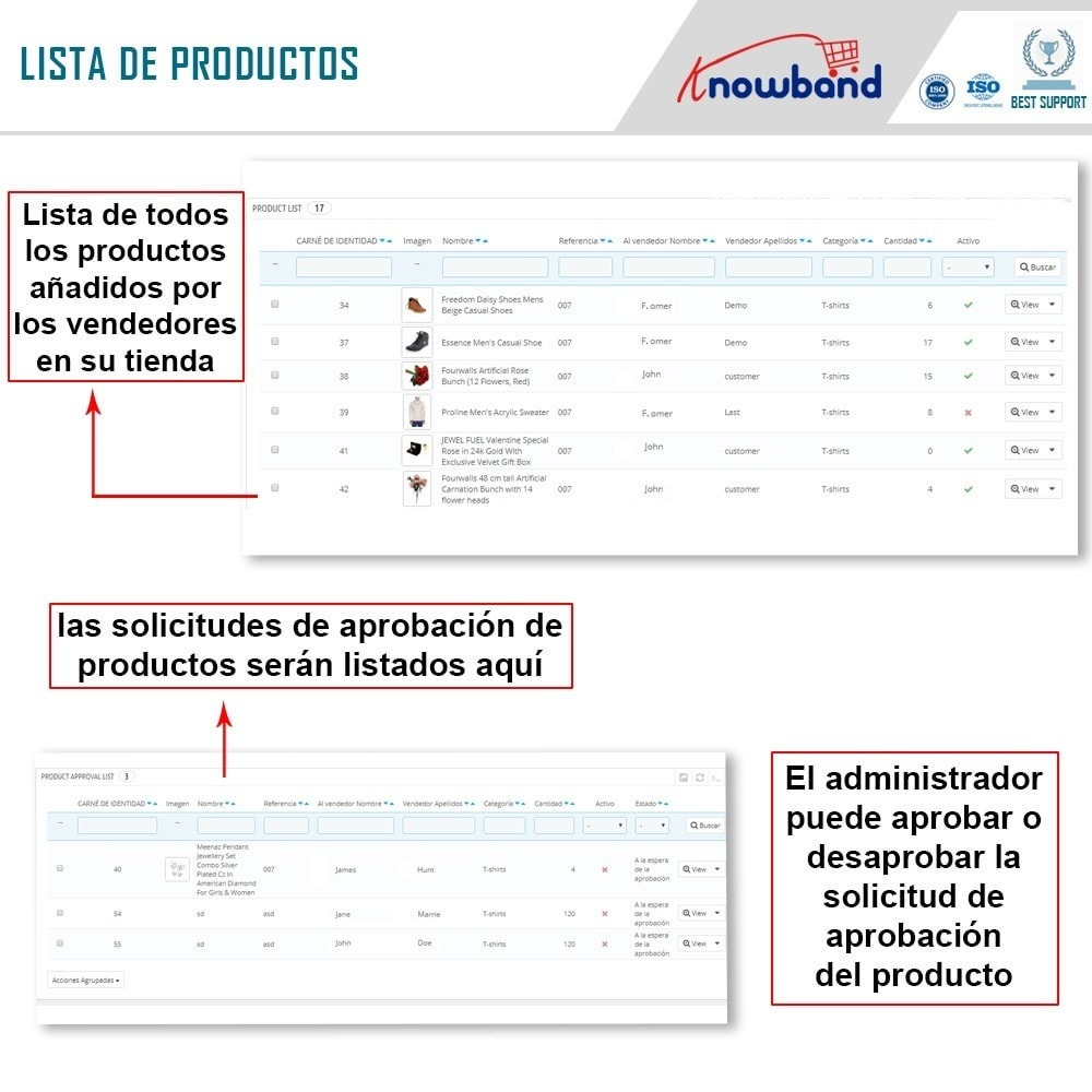bundle - Proceso rápido de compra - E-commerce Pack - Easy Checkout, Win back Customers - 16