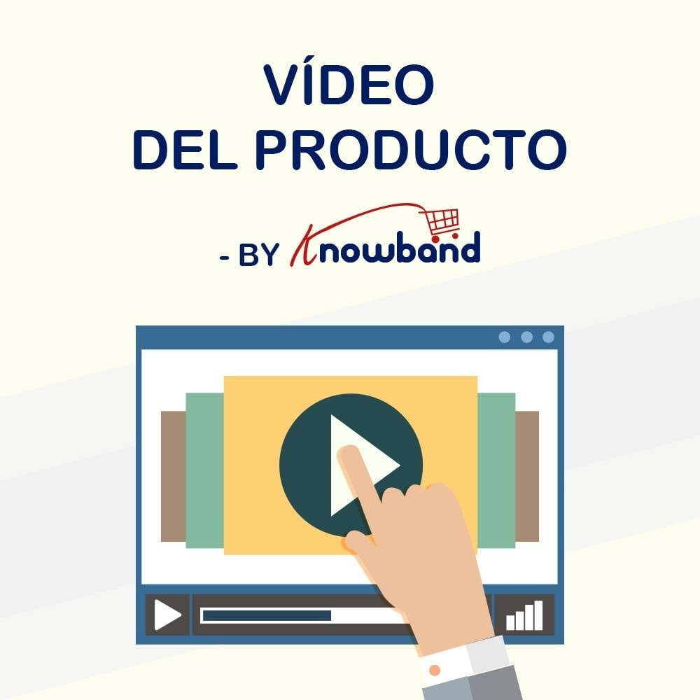 bundle - Informaciones adicionales y Pestañas - Knowband - Product Page Optimization Pack - 1