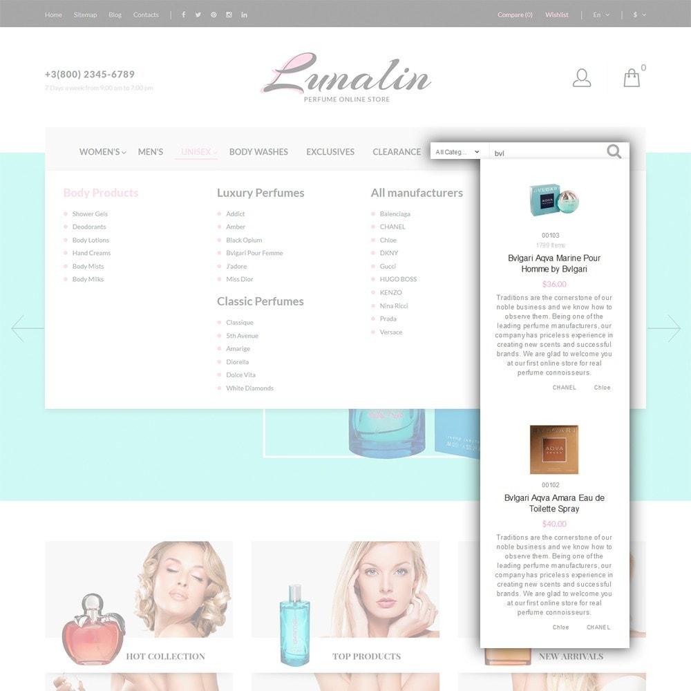 theme - Mode & Schuhe - Lunalin - Perfume & Cologne Store - 6
