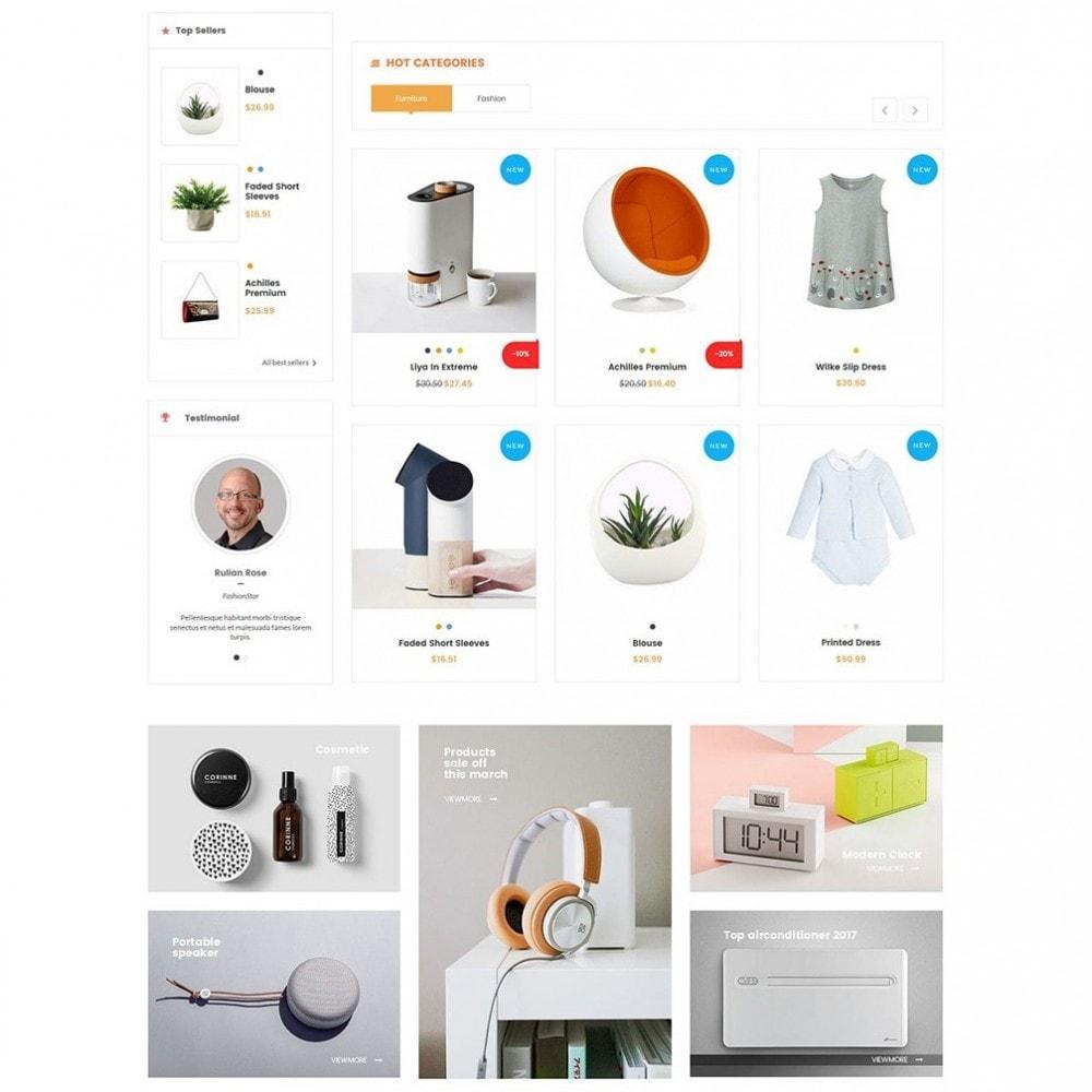 theme - Home & Garden - TopMarket - 3