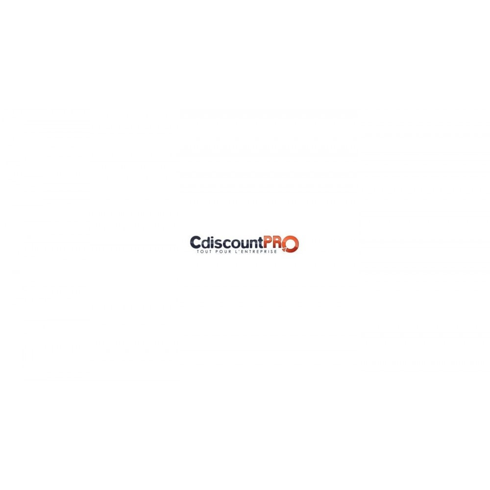 module - Dropshipping - Dropshipping - CdiscountPro - 1