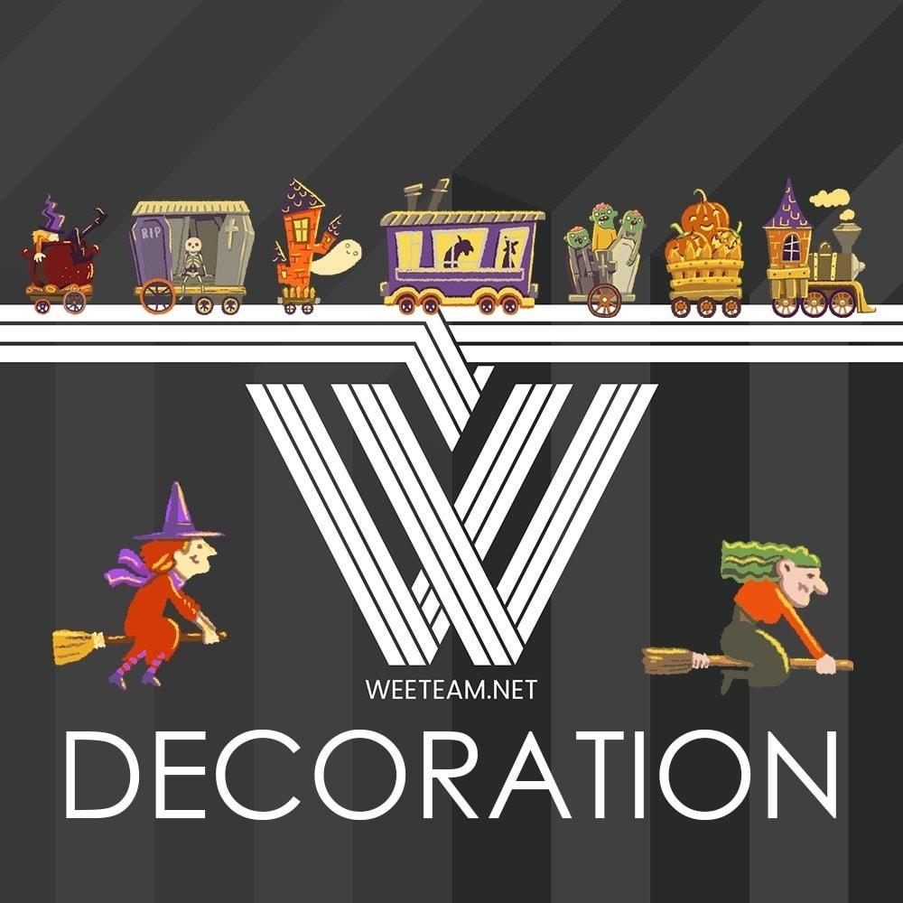 module - Адаптация страницы - Decoration - 1