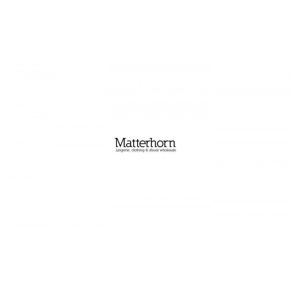 module - Dropshipping - Dropshipping - Matterhorn - 1