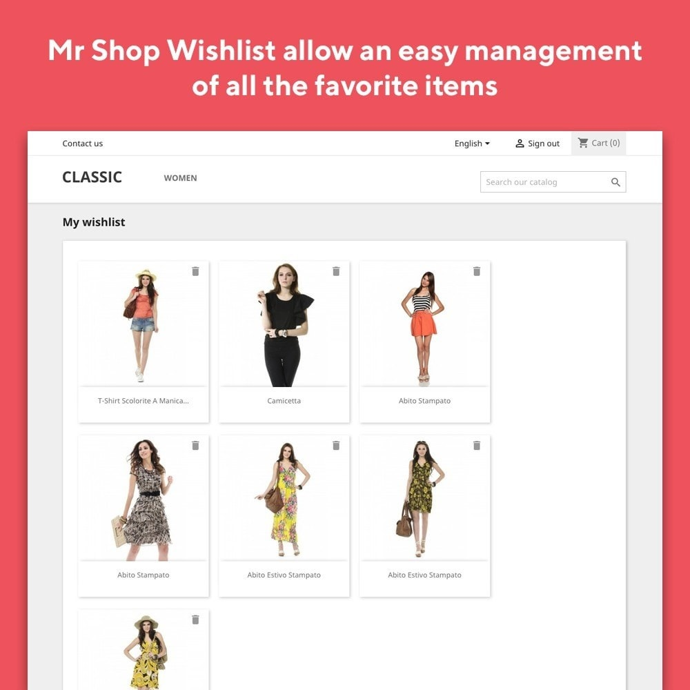 module - Wishlist & Gift Card - Mr Shop Wishlist - 4
