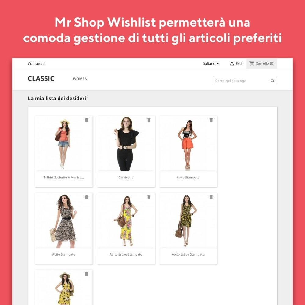 module - Whishlist & Gift Card - Mr Shop Wishlist - 4
