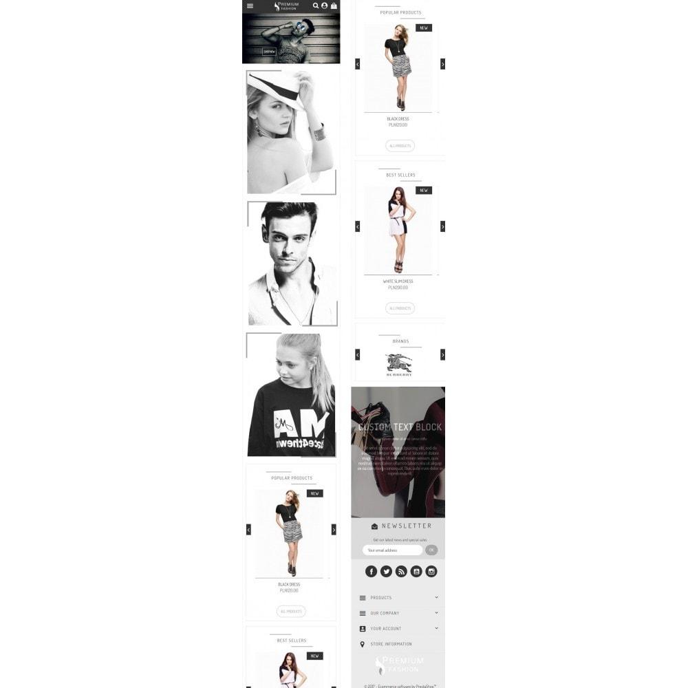 theme - Moda & Obuwie - Premium Fashion - 6