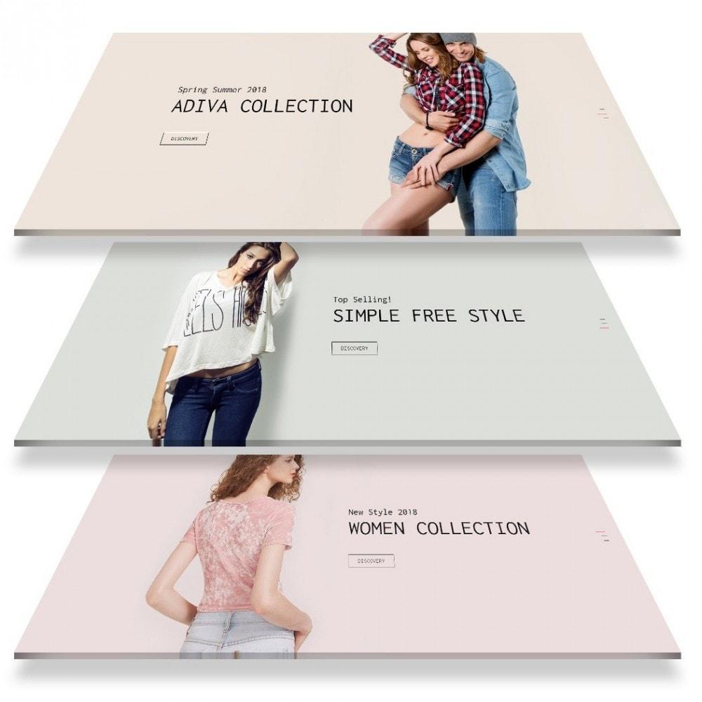 theme - Moda y Calzado - JMS Nova 1.7 - 4