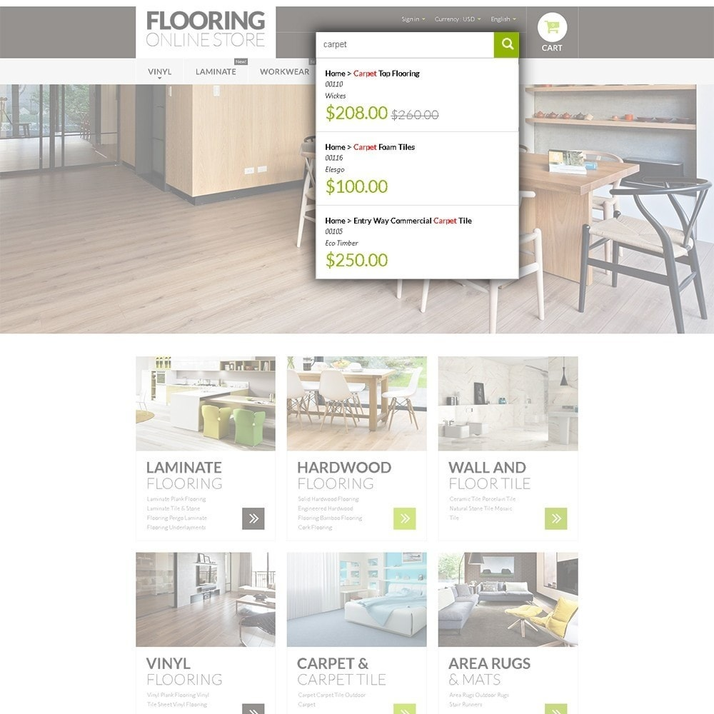 theme - Maison & Jardin - Flooring Online Store - 7