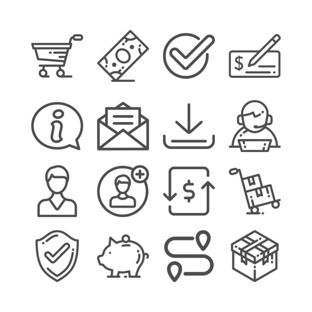 email - Templates d'e-mails PrestaShop - Layers - templates d'e-mails - 4
