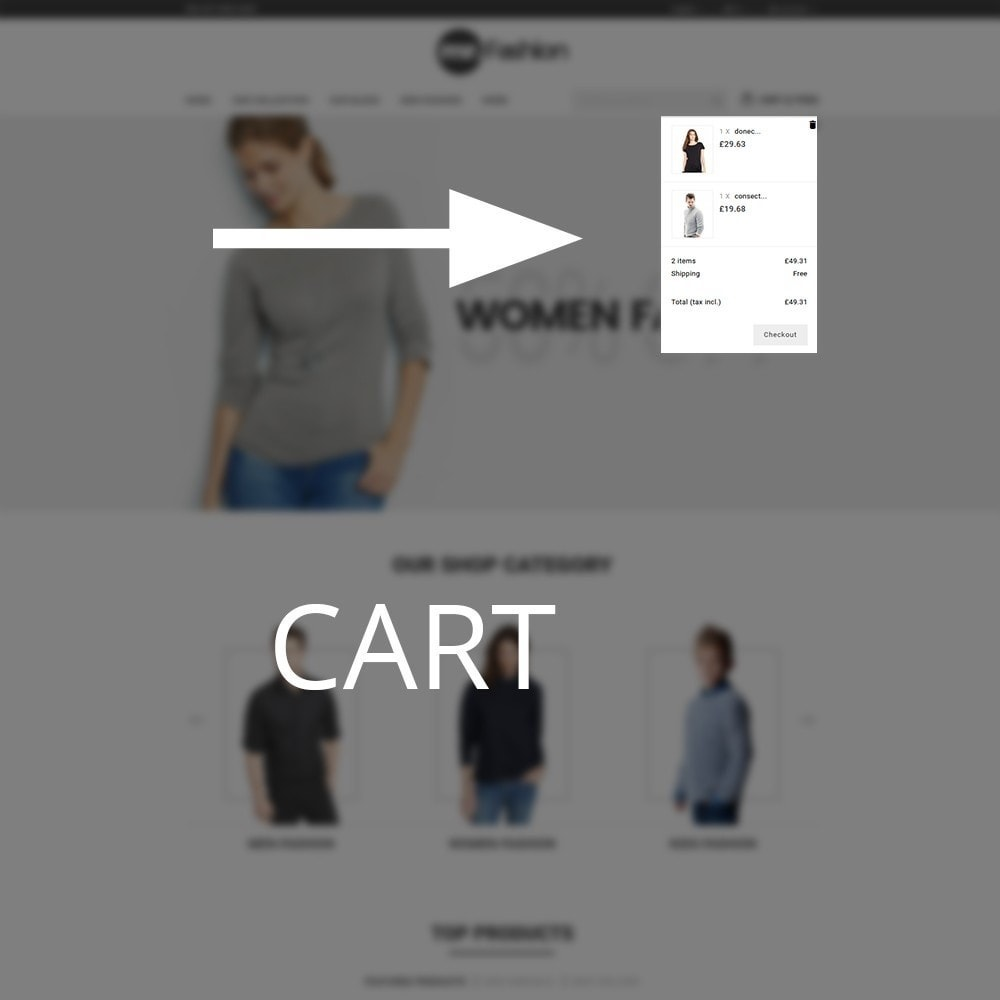 theme - Moda & Calzature - MR Fashion Store - 10