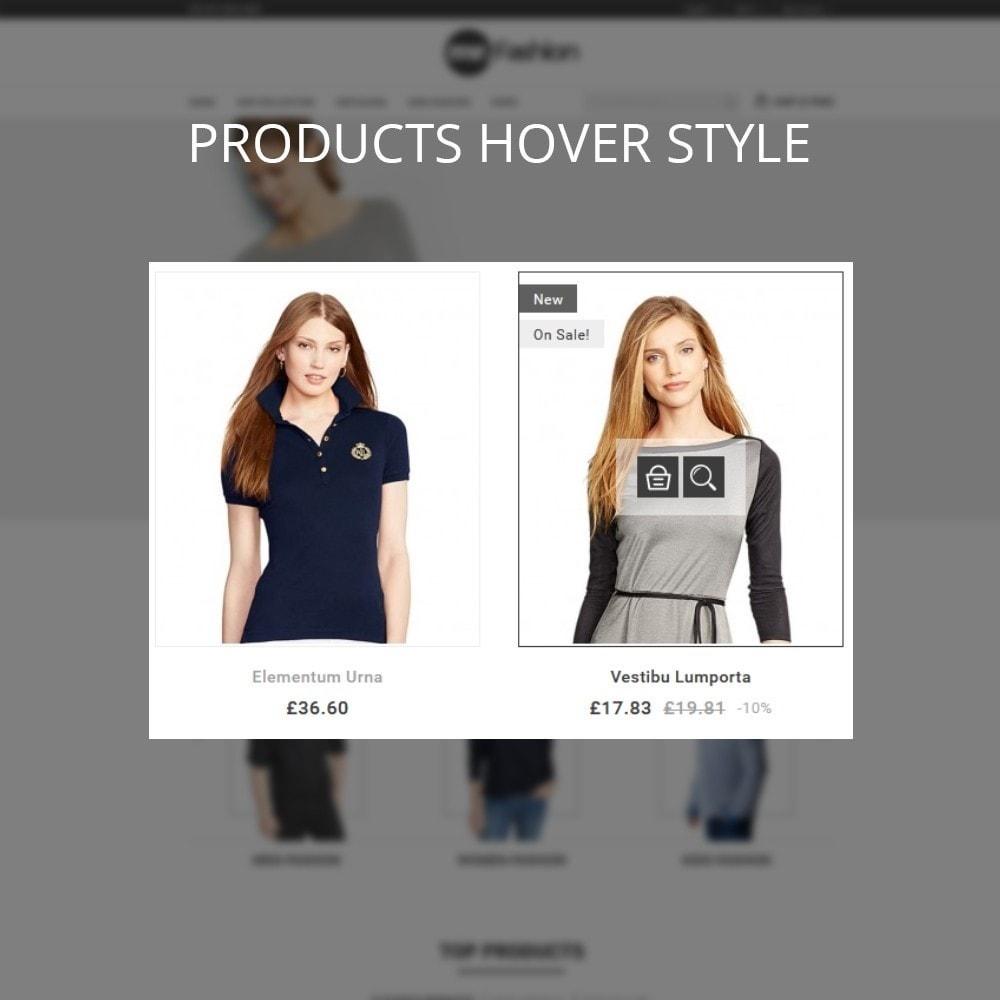 theme - Moda & Calzature - MR Fashion Store - 12