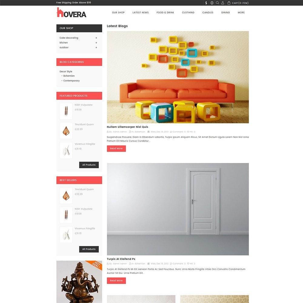 theme - Dom & Ogród - Hovera Home Store - 7