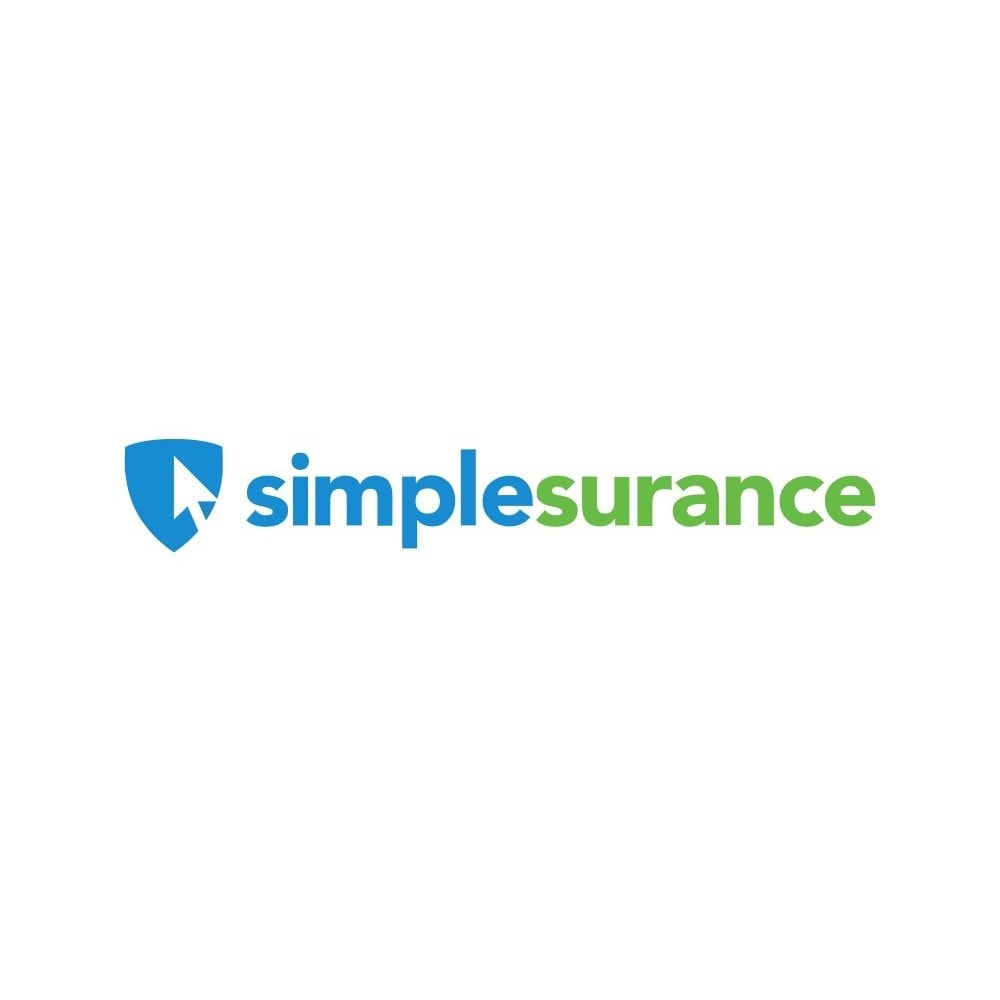 module - Безопасность платежей - Simplesurance cross-selling insurance - 1